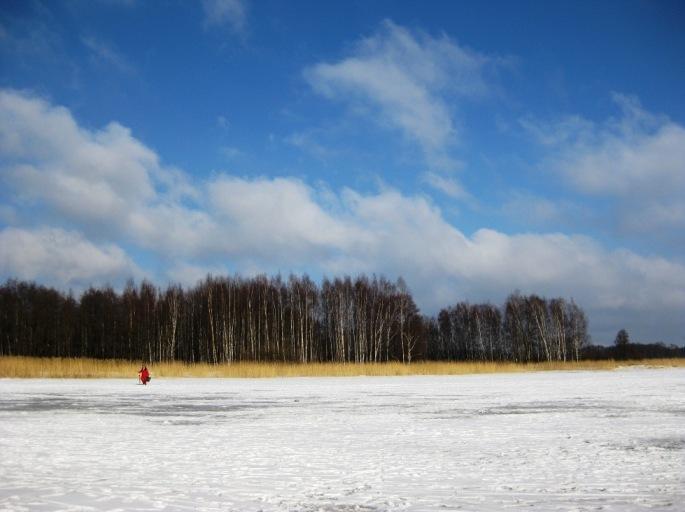 http://www.craftspace-wa.com/blog/landscape.jpg